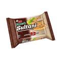 Eti Burçak Sultani 3'lü 390 g