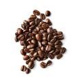 Çiğ Kahve