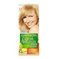 Garnier Color Naturals 9.13 Açık Küllü Sarı Saç Boyası