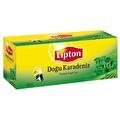 Lipton Doğu Karadeniz Bardak Poşet 25'li 50 g