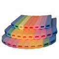 Proco Mini Yüzme Tahtası 45x32 cm