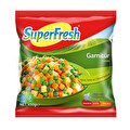 Superfresh Garnitür 450 g