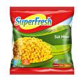 Superfresh Mısır 450 g