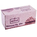 Irmak Kahverengi Küp Şeker 500 g