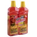 Lofçalı Sıvı Arap Sabunu 2'li Özel Ürün