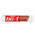 Torku No:1 Çikolatalı Gofret 35 g