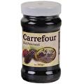 Carrefour Dut Pekmezi 390 g
