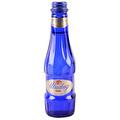 Uludağ Premium Doğal Zengin Maden Suyu 250 ml