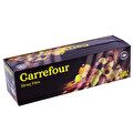 Carrefour Streç Film 30 cm x 300 mt