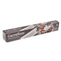 Carrefour Alüminyum Folyo 30 cm x 10 mt
