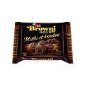 Eti Browni gold Kakao İkramlık 180 g