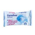 Carrefour Cep Mendil 15'li