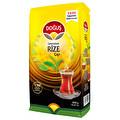 Doğuş Rize Çay 500 g (Sarı)