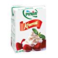 Pınar Krema 200 ml