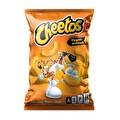 Cheetos Fırından Peynir Aromalı Mısır Cipsi Aile Boy 25 g