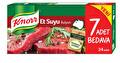 Knorr Et Bulyon 24*10 g