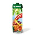 Aroma Karışık Meyve Nektarı 1 lt