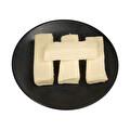 Ünal Dil Peyniri kg