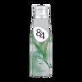 8X4 Unity Sprey Deodorant 150 ml Kadın
