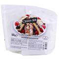 Cihanser Hellim Peyniri 1  kg