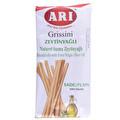 Arı Zeytinyağlı Sade 125 g