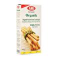 Arı Organik Naturel Sızma Zeytinyağlı Sade Grissini 125 g