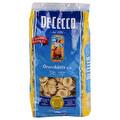 De Cecco Orecghiette Makarna 500 g