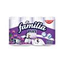 Familia Kokulu Tuvalet Kağıdı 16'lı