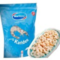 Marines Karides Deluxe 500 g