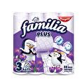 Familia Kokulu Tuvalet Kağıdı 32'li