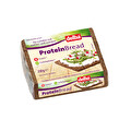 Eiweiss Brot Protein Ekmeği 250 g
