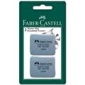 Faber Castell Hamur Silgi
