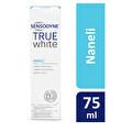 Sensodyne True White Diş Macunu 75 ml