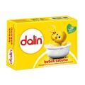 Dalin Sabun Klasik 100 g