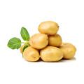 Kızartmalık Patates 3 kg