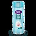 Duru Perfume Dj Elegant Lotus 250 ml