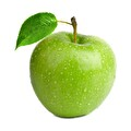 Elma Granny Smith Organik