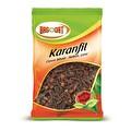 Bağdat Karanfil 15 g