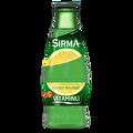 Sırma C-Vitaminli Limon Aromalı Gazlı İçecek 200 ml