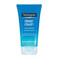 Neutrogena Deep Clean Canlandırıcı Günlük Peeling Jel 150 ml