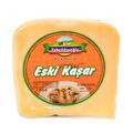 Tahsildaroğlu Ezine Eski Kaşar kg