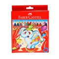 Faber Castell Redline Pastel Boya 24'lü