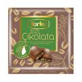 Torku Fıstıklı Tablet Çikolata 70 g