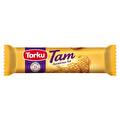 Torku Tam Buğdaylı Bisküvi 140 g