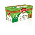 Doğuş Yeşil Çay Tarçın