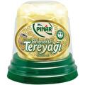Pınar Yayık Tereyağ 500 g