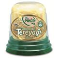 Pınar Yayık Tereyağ 250 g
