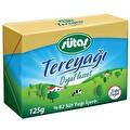Sütaş Folyo Tereyağ 125 g