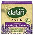 Dalan Antik Zeytinyağlı Lavanta Sabunu 170 g