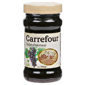 Carrefour Üzüm Pekmezi 390 g